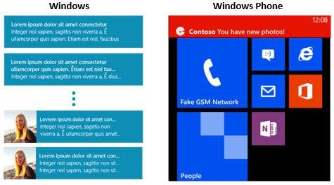 Для платформы Windows доступно