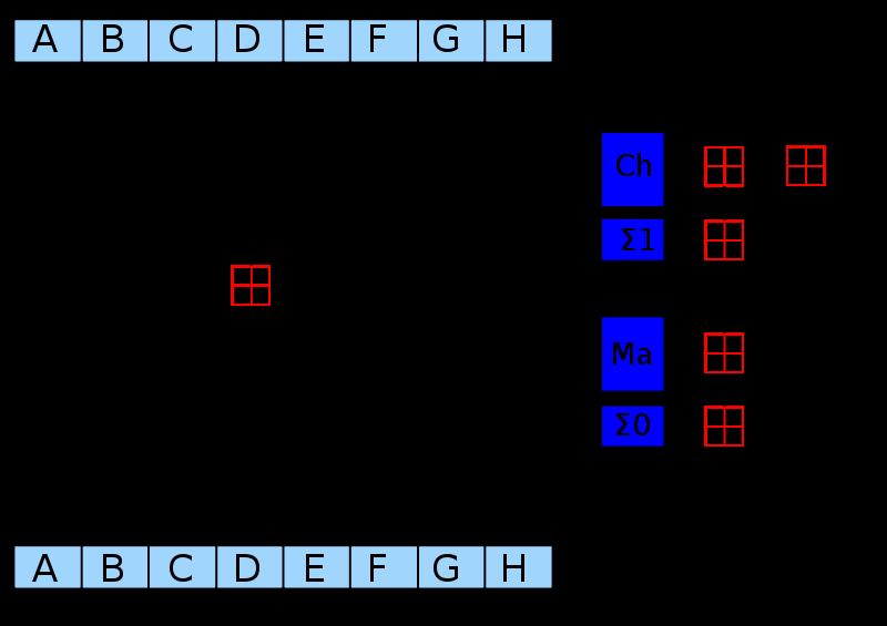 Схема нарисована kockmeyer
