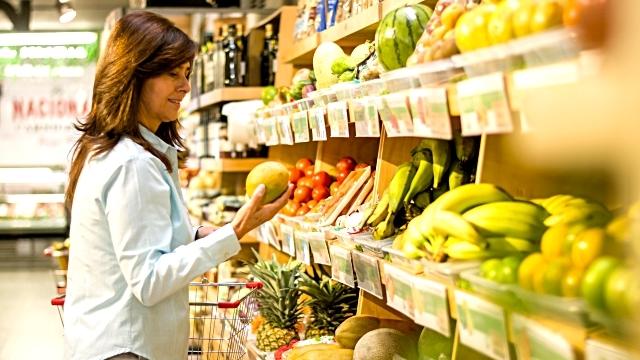 Анализ спроса: что ищут и как выбирают покупатели виртуального хостинга