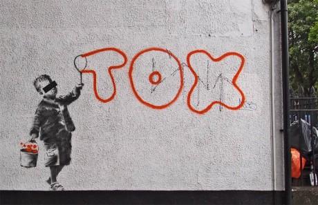 Разработчики Tox отмежевались от Tox Foundation