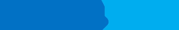 Представляем драйвер Intel RealSense для Linux & OS X