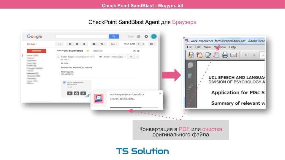 Скачать Пойнт Программу На Компьютер Бесплатно На Русском Языке - фото 4