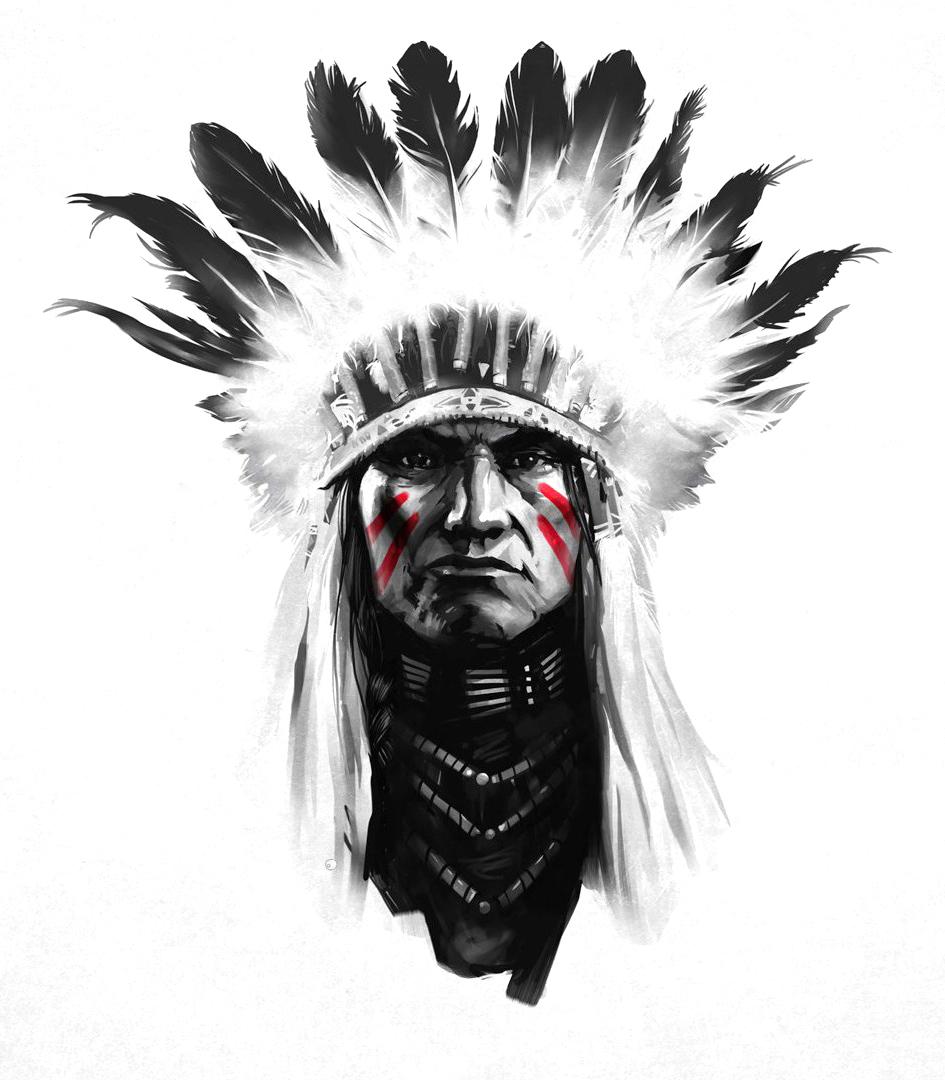 Индейские хитрости проектировщика ПО. Выпуск 1