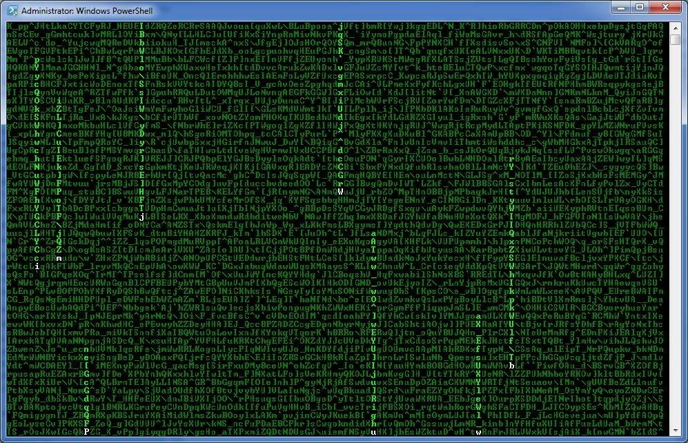 cc99eec3e5ce44629de4954611c0d29e.jpg