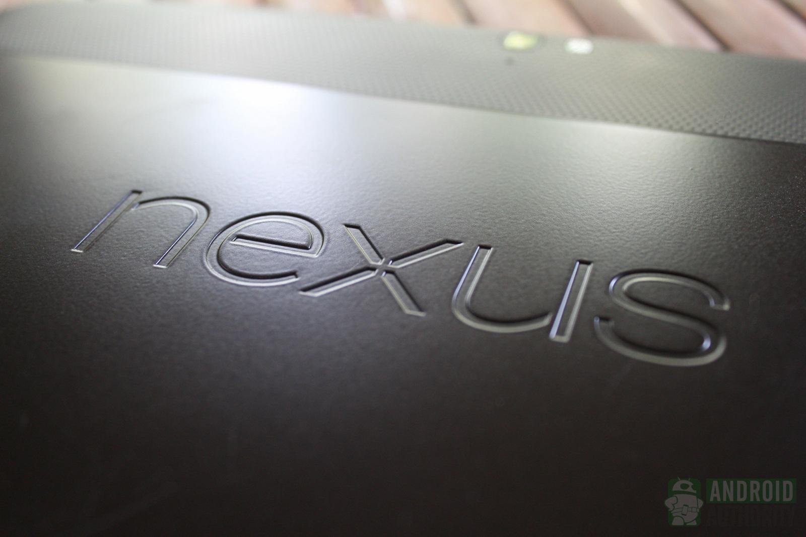 Слухи: HTC Nexus 9 — 15 октября, Android L — 1 ноября