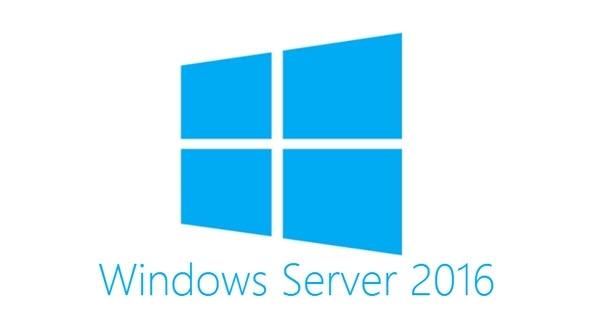 Лицензирование Windows Server 2016