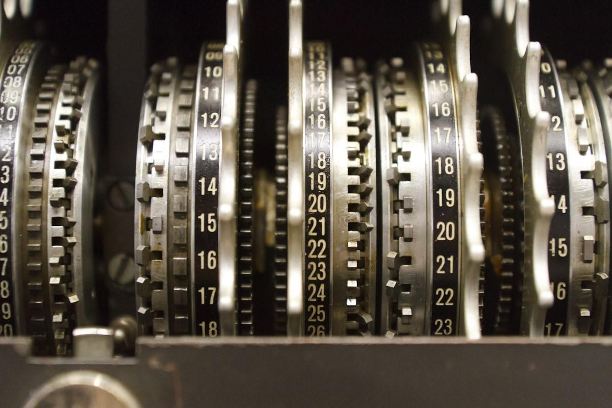 В Университете ИТМО начнут разработку невзламываемых систем хранения данных