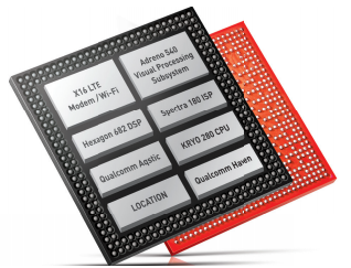 программа распознавания современных чипов