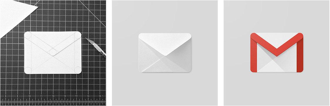 Дайджест интересных материалов для мобильного разработчика #110 (29 июня-5 июля)