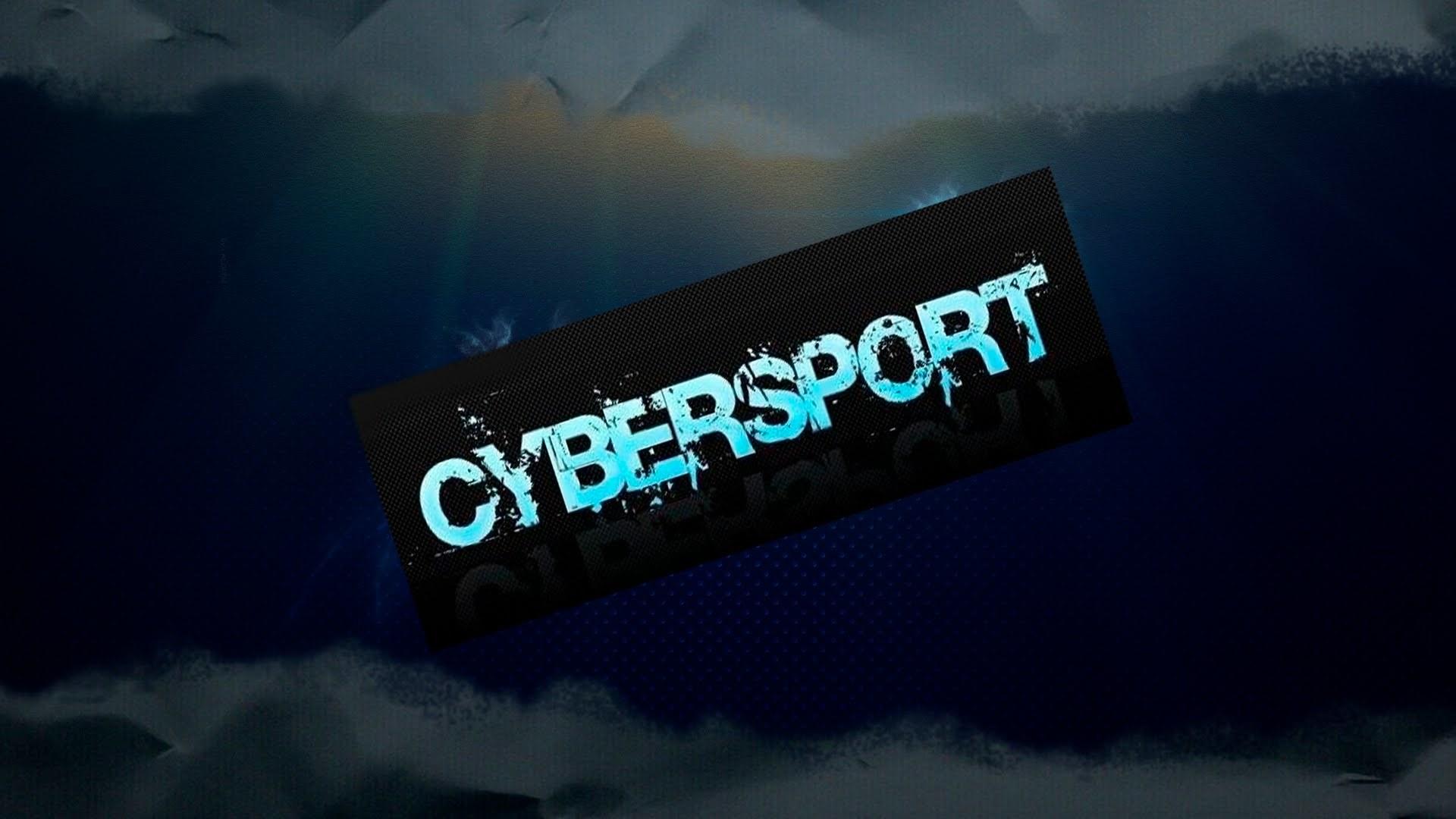 Игровой хостинг для киберспортсменов как сделать сайт 3в