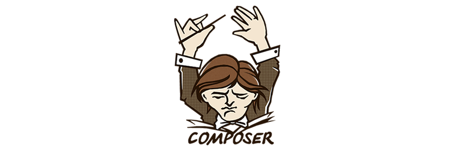 Composer & Packagist 101