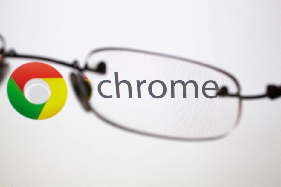 eFast Browser – новый образец adware под Chrome