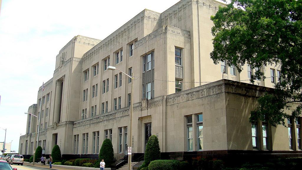 Федеральный суд США не считает приватной информацию на персональном компьютере