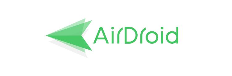 В приложении AirDroid была найдена критическая уязвимость, которая позволяет проводить MitM-атаки
