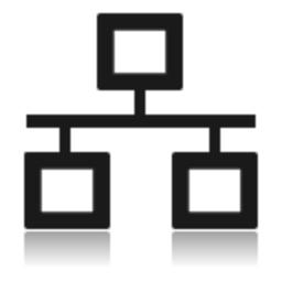 скачать драйверы для realtek pci gbe family controller