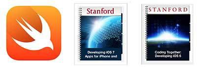 Стэнфордские курсы «Разработка iOS приложений» — неавторизованный конспект лекций на русском языке и 2015?