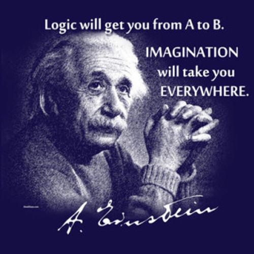 Логика сознания. Вступление