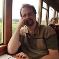 «Производительность – это фича». Интервью с Марко Чеккони, Stack Overflow