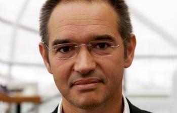 Антон Носик обвиняется в экстремизме по статье 282 УК РФ