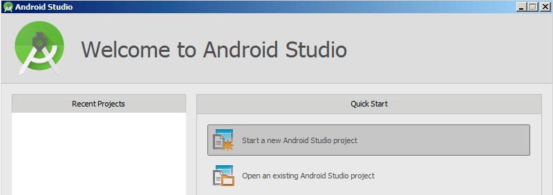 Приложения в Google Play – Объясни слово