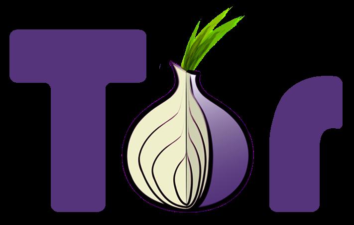 Еженедельные новости Tor — 22 июля, 2015 г