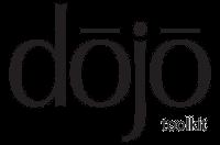 Создаем собственные виджеты в Dojo