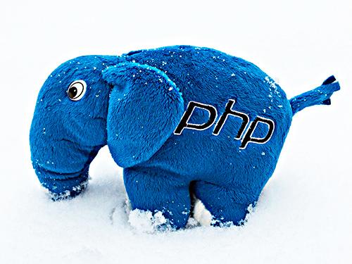 Дайджест интересных новостей и материалов из мира PHP № 52 (16 – 30 ноября 2014)