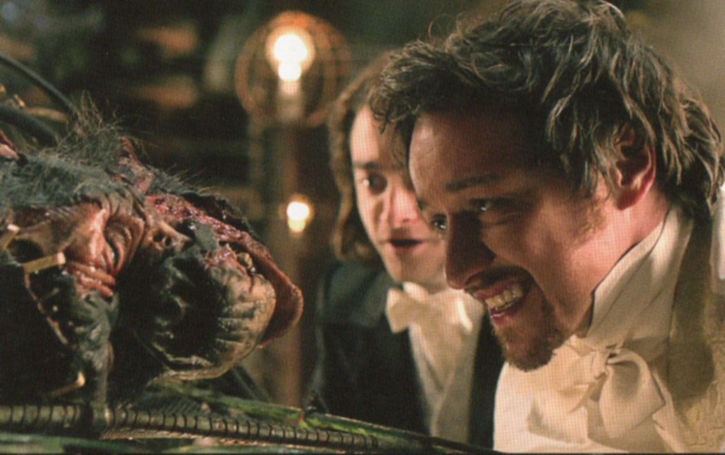 victor frankenstein 3 essay People were deeply religious and also the suggestion that man can posses the same powers as god was improper and scandalous to the church also victor frankenstein stole dead bodies from a graveyard, the church thought this was disrespectful.