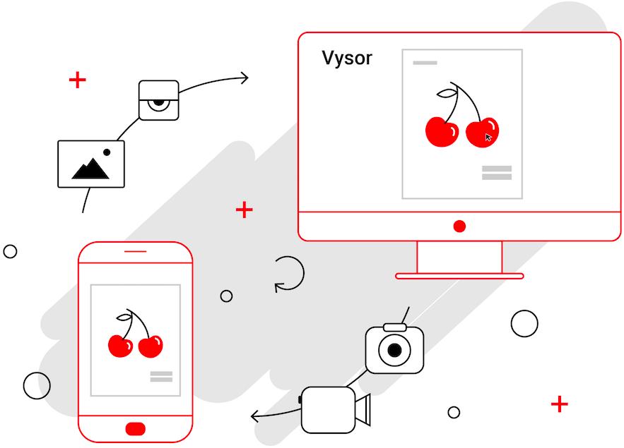 Vysor — удобный инструмент для тестирования