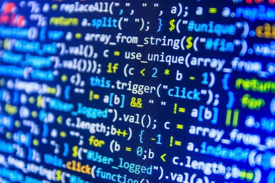 Где можно начать изучать основы программирования онлайн?