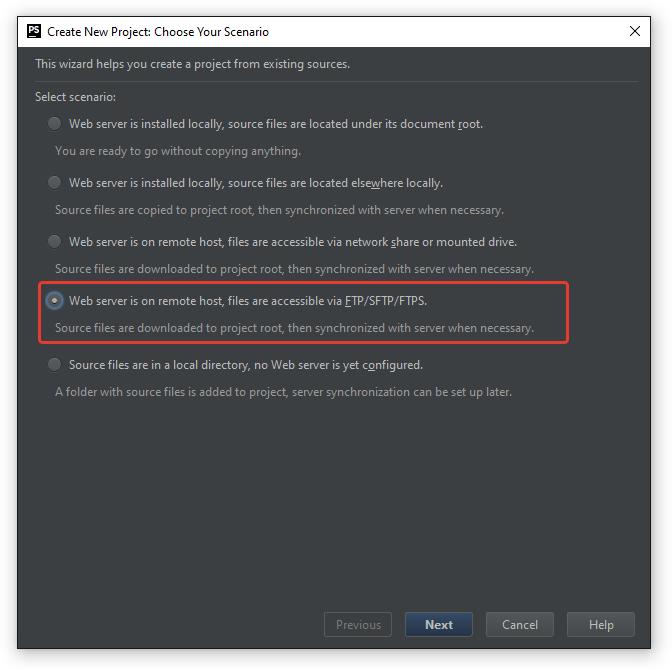 Создание css сервера для чайников как сделать чтобы гугл индексировал сайт