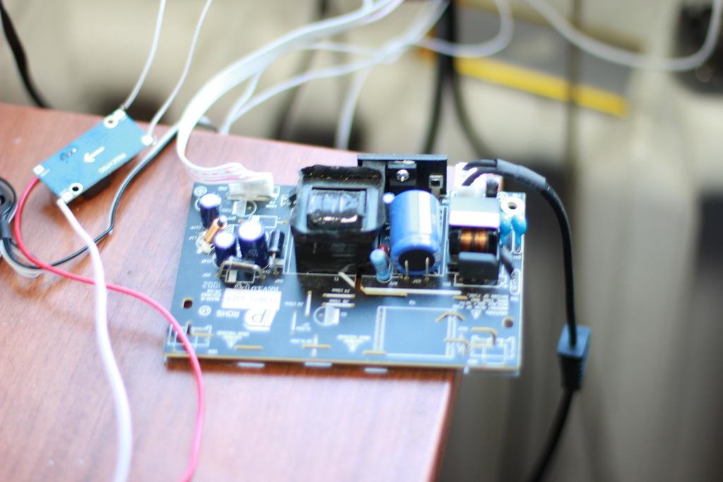 Травление алюминия, или как сделать гравировку на металле в домашних условиях. Технологии Endurance Robots&Lasers