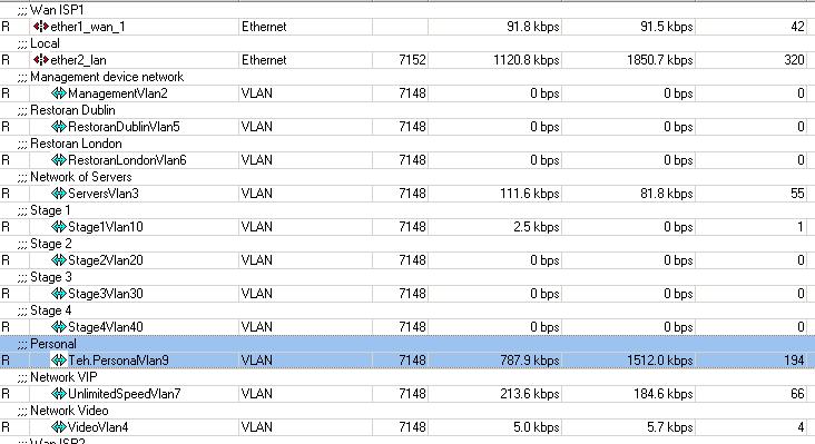 d542ca1be9704a0fa80583ba2ef1f0d4.PNG
