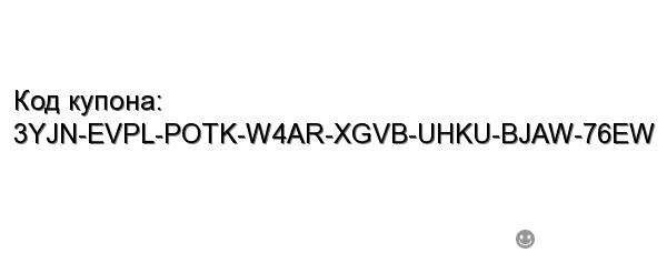 d5502129a868485eb3acf620a12b96d4.jpg