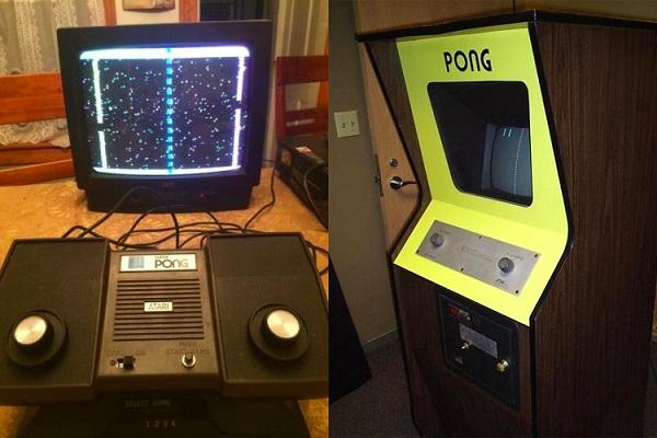 Игровые автоматы pong промокод онлайн покер