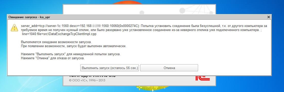 d5f5263d5a8743afaae7dd123685269f.jpg