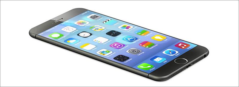 9.09.2014 | Online-трансляция презентации Apple