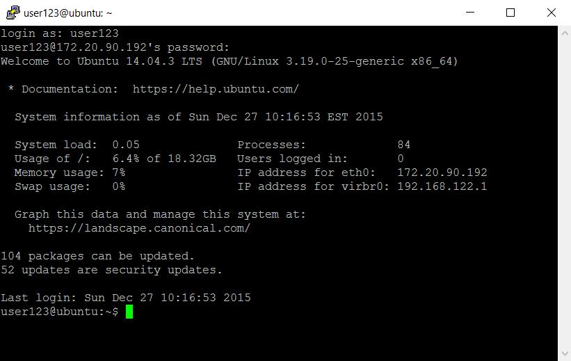 Authorization in Ubuntu through Microsoft Azure AD/Office 365