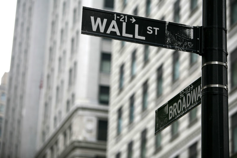 40 книг и образовательных ресурсов для изучения фондового рынка и алгоритми ...