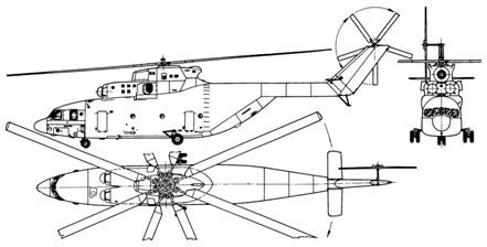 Первый пассажирский дрон, пассажирский квадрокоптер