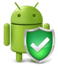 Google совершенствует механизмы безопасности ядра Android