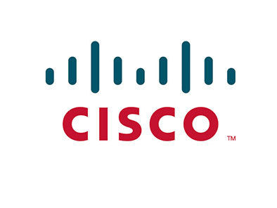 Компания cisco systems share market news on mobile