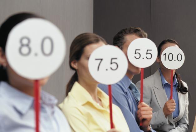 Оценка уязвимостей CVSS 3.0