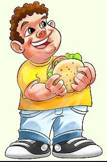 Сaжаем на диету индексы PostgreSQL для Zabbix
