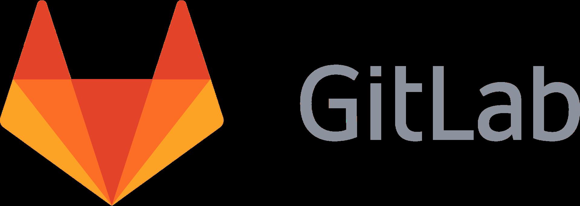 Gitlab-CI и проверка корректности синтаксиса Ansible-lint