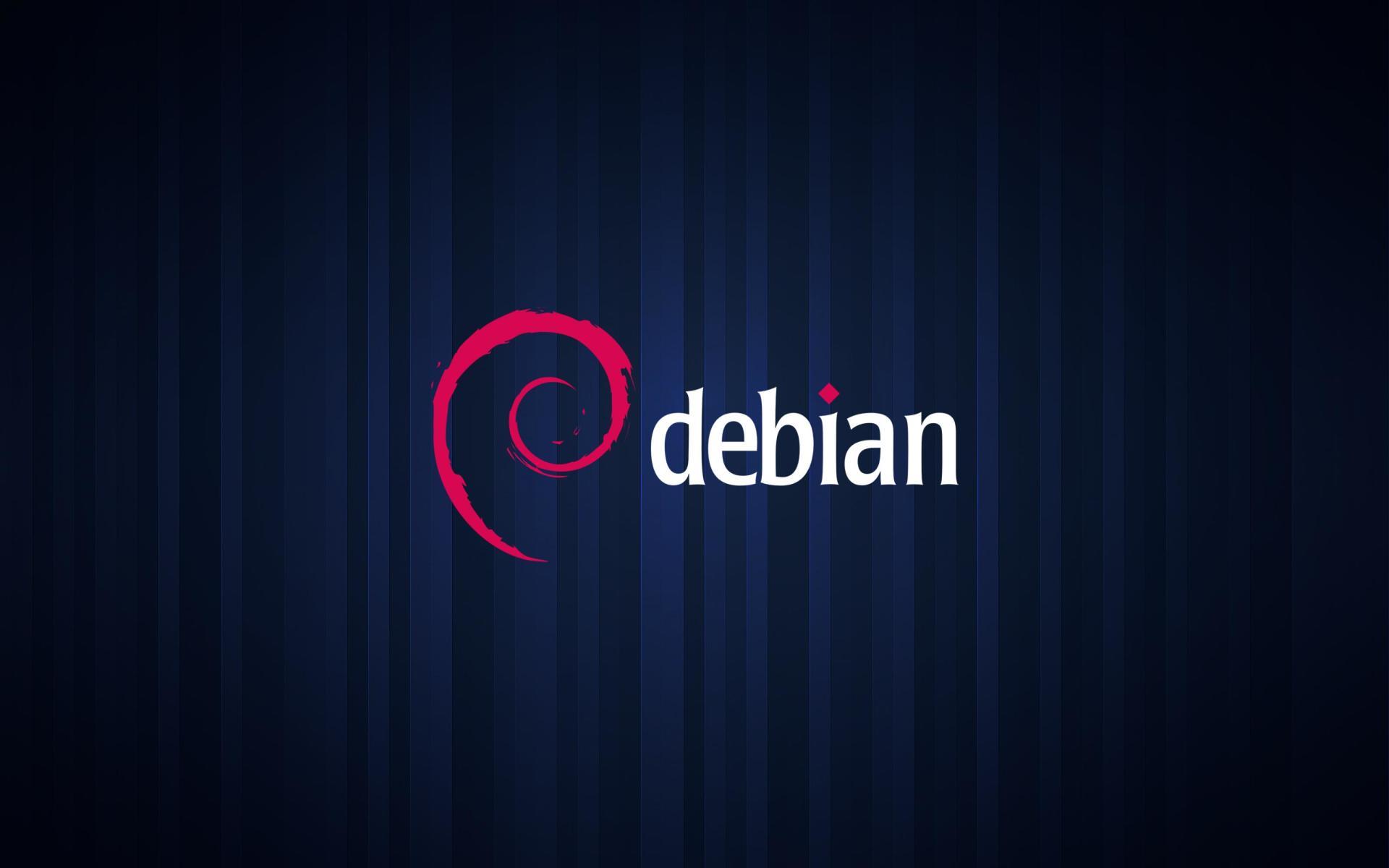 Разработчики Debian публикуют отчет о подготовке «Stretch» и отключают поддержку FTP на своих серверах