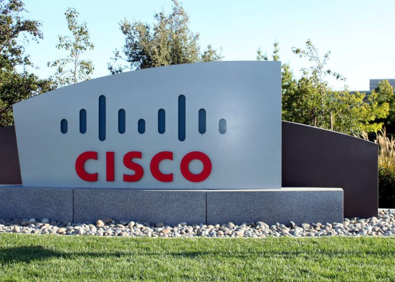Критическая уязвимость Cisco ASA: В чем проблема, и как защититься