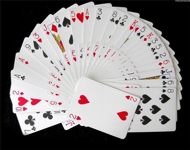 картами как 5к джокерами штуки с играть