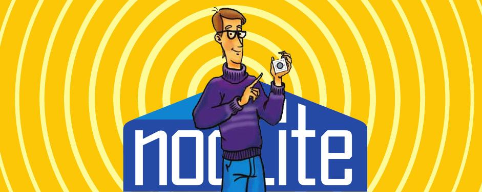 nooLite