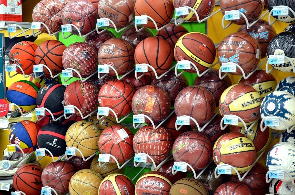 открыть интернет-магазин спорттоваров бесплатно
